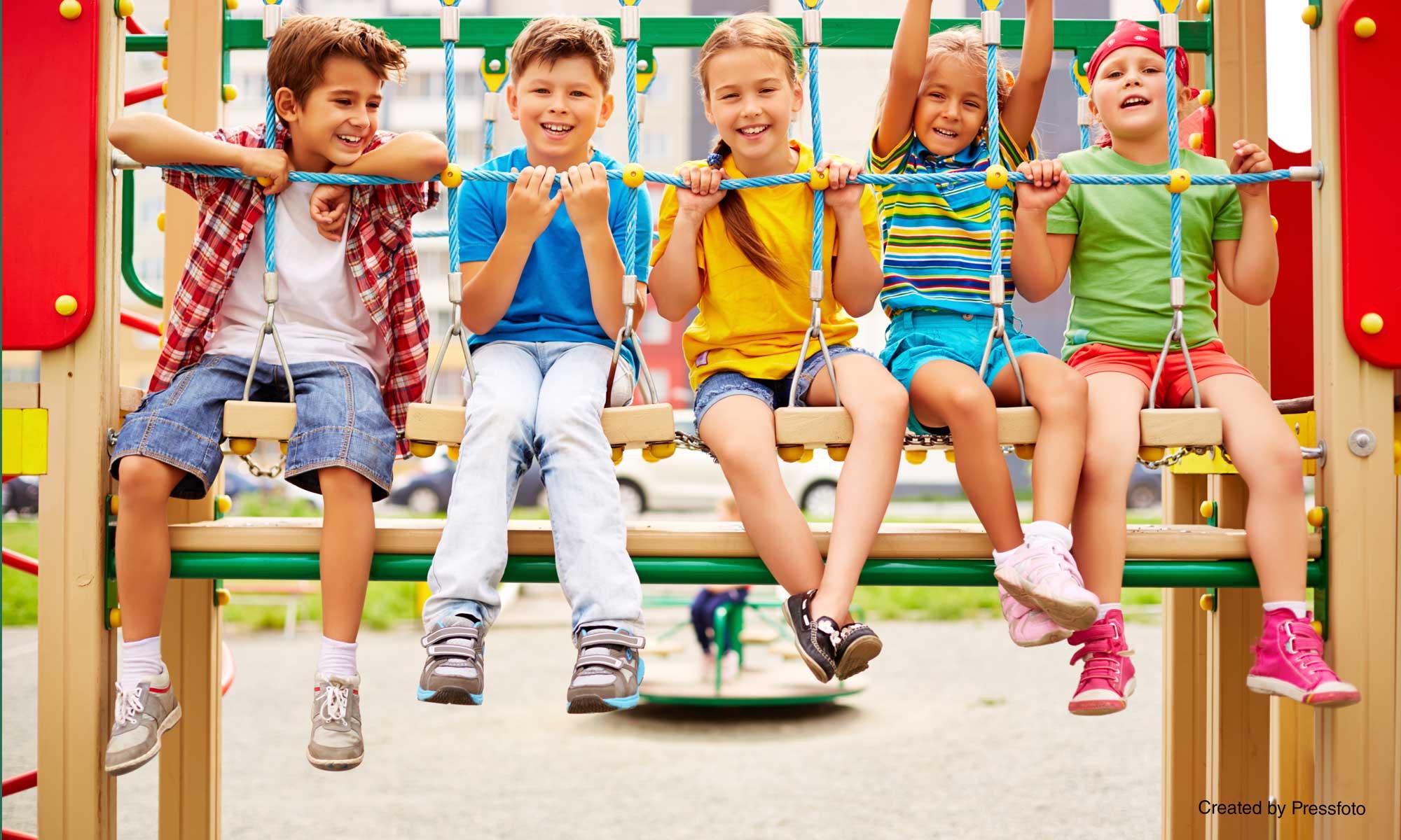 Protezioni per scuole palestre parchi gioco codex srl - Protezioni per bambini in casa ...
