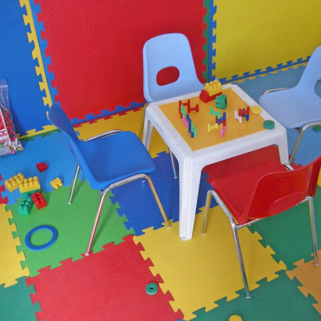 tappeti puzzle eva, tappeti incastro bambini